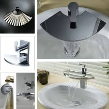 Cool Bathroom Fixtures Different Types Attractive Taps And Faucets Cascadabathrooms