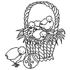 top 10 free printable cute coloring pages online