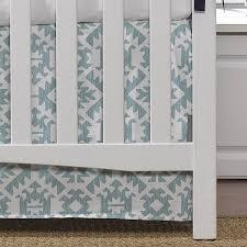 42 best crib bedding images on pinterest baby beds crib bedding