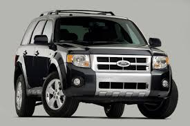 ford endeavour www carworld1 com car news pinterest the o