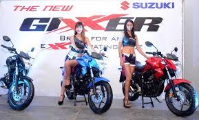 opel philippines suzuki big bikes for sale philippines suzuki philippines motors gsr