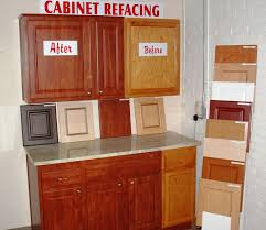 Estimate For Kitchen Cabinets by Classy 25 Kitchen Cabinets Refacing Costs Average Inspiration