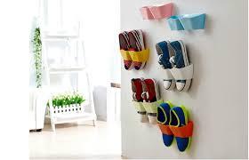 Wall Organiser Online Get Cheap Shoes Shelves Aliexpress Com Alibaba Group