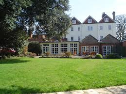 georgian house hotel haslemere uk booking com
