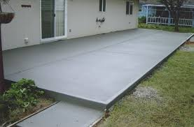 Inexpensive Patio Flooring Options Outdoor Patio Flooring Options Combine Stonetile Wwood For Cheap