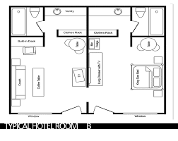 jovoto spatial flow room 2022 marriott international typical hotel room b bigger