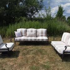 outdoor furniture reupholstery a furniture upholstery 10 photos furniture reupholstery