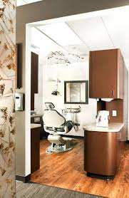 office design dental office decoration dental office decoration