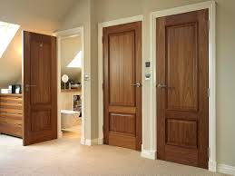 Interior Door Designs For Homes 25 Best Walnut Doors Ideas On Pinterest Wooden Doors