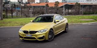 modified bmw m4 bmw m4 wallpapers pictures images