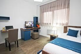 chambre d h e tours une résidence pour étudiants à tours odalys cus odalys cus