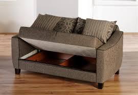 love seat sleeper sofa book of stefanie