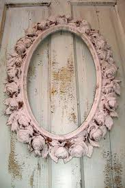 best 25 shabby chic picture frames ideas on pinterest shabby