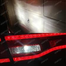 2014 Dodge Charger Tail Lights 921 Led Backup Reverse Lights For A 2012 Dodge Charger Ijdmtoy