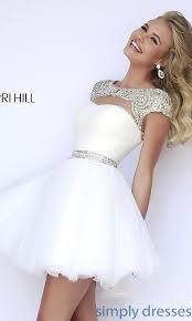 9 best les plus belles robes courtes de mariée en dentelle