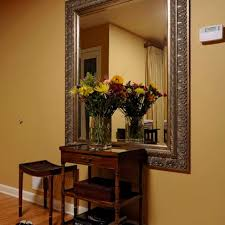 43 best sherwin williams colors images on pinterest paint colors