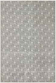 Mansour Modern Rugs Mansour Modern Hagan Collection Floor Pinterest
