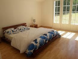 chambre d hote 41 chambre chambre d hote 41 inspirational le clos dassault une