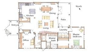 Best Home Plans 2013 | gorgeous best house plans for 2013 3 retirement home plan