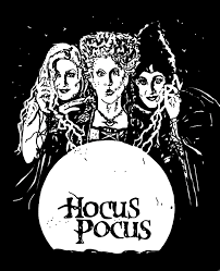 hd wallpapers hocus pocus coloring pages wallpaper high quality