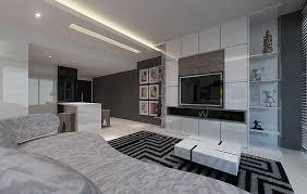 interior design home study course interior design home study course innovation rbservis