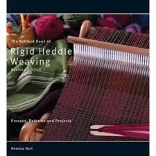 weaving supplies u0026 accessories huge selection the woolery