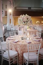 summer wedding table linens with regard to tablecloths for wedding