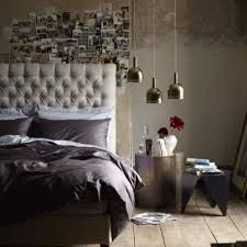 Decoration Ideas For Bedroom 21 Industrial Bedroom Designs Decoholic