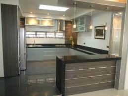 what is average cost refacing kitchen cabinets kitchen
