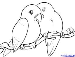 cartoon drawings of birds cartoon drawings of birds how to draw a