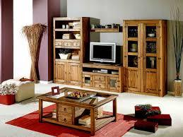 home decor high resolution cheap home decor ideas cheap home