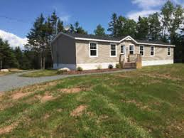 mini homes house for sale in truro kijiji classifieds