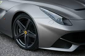 Ferrari F12 Grey - index of img cam shaft ferrari f12 berlinetta
