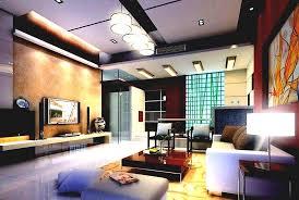 Living Room Recessed Lighting Fresh Family Room Recessed Lighting Placement 13787