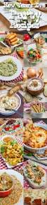 New Year S Eve Dinner Ideas 149 Best New Years Eve Party Appetizers Images On Pinterest