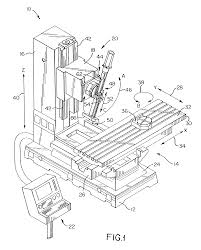 nissan versa jack points patent us6717094 electrical discharge machine and methods of