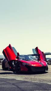 lexus lfa v10 preis 715 best supercars images on pinterest car dream cars and cool cars