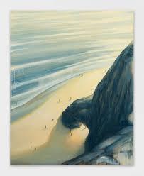 the artist painting america u0027s pacific northwest amuse