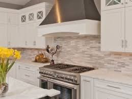 kitchens with stainless appliances white kitchen island with stainless steel top remodel hunt