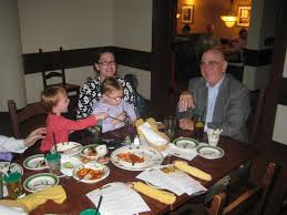 olive garden family stories rotary club of tysons corner