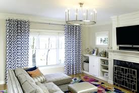 livingroom curtains living room drapes and curtains images of modern curtains living