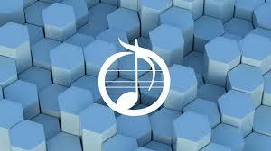 ohio music education association
