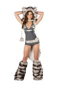 monster high halloween costumes for adults 9 best angel images on pinterest angel costumes angel halloween