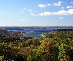 Table Rock Mo by Hotels Near Table Rock State Park