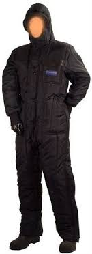 insulated jumpsuit carhartt insulated coveralls bibs s 48 30 brown duck quilt