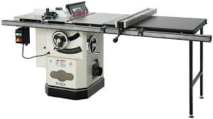 jet cabinet saw review best cabinet table saw review and buying guide