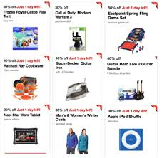 target early bird black friday target early bird cartwheels many 50 off all things target