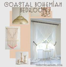 check out the mood board i created to decorate my bedroom into a
