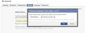 fb update how to update facebook from outside facebook