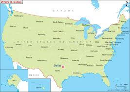 map usa states boston usa map with states dallas map usa states chicago 74 simple with